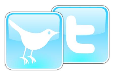 twitter Twitter e CRM: la vision aziendale come condizione numero 2