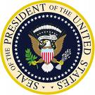 seal-of-the-president